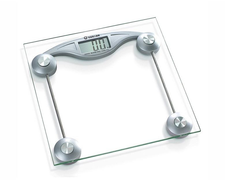 体重电子秤