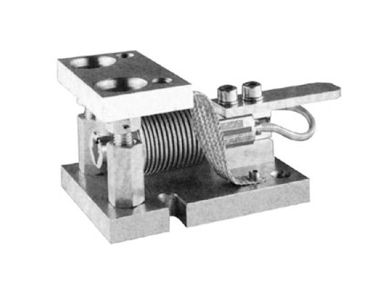 HSX-A电子秤传感器