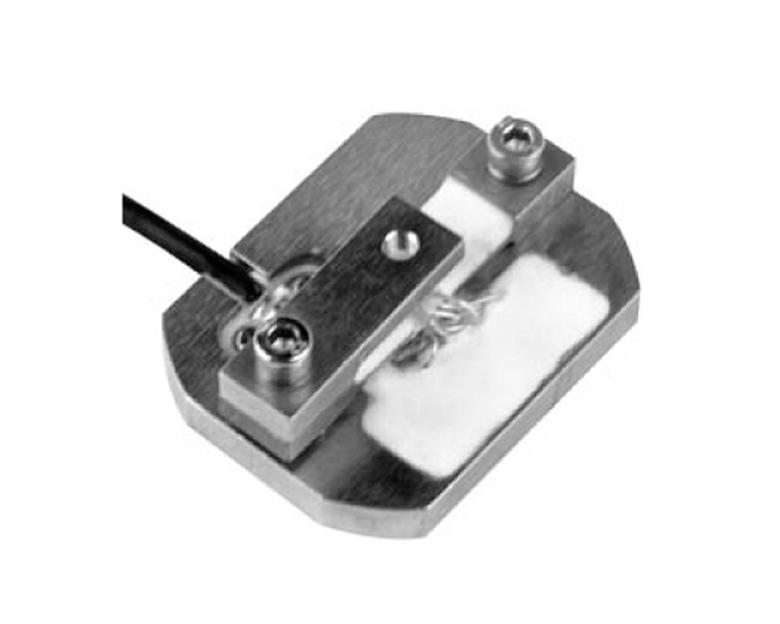 SE电子秤传感器