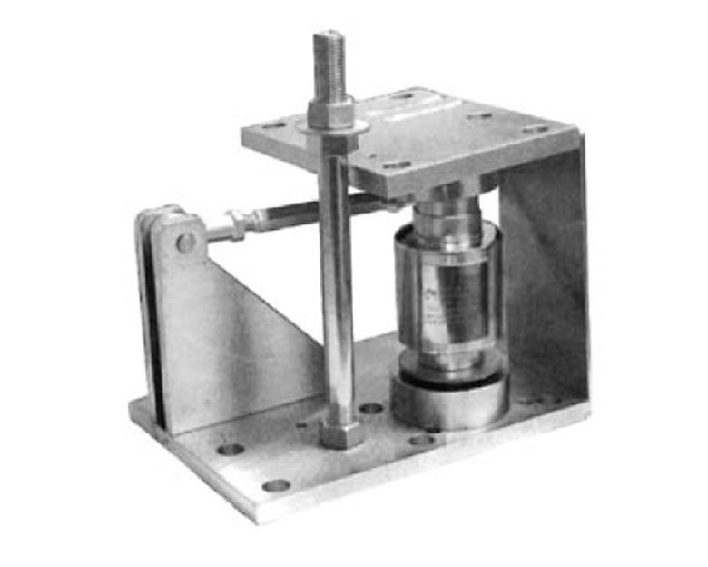 ZSF-A/ZSFY-A电子秤传感器