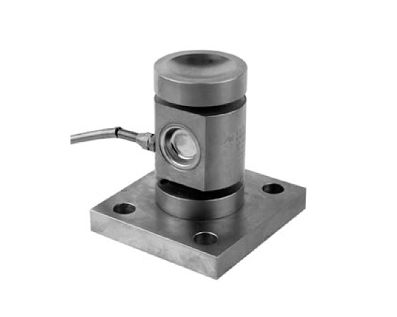 ZSQ-A电子秤传感器